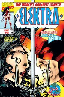 Elektra (1996) #13
