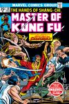 Master_of_Kung_Fu_1974_20