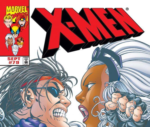 X_Men_1991_79