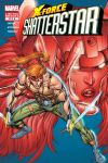 X_Force_Shatterstar_2005_2