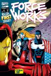 Force_Works_1994_1