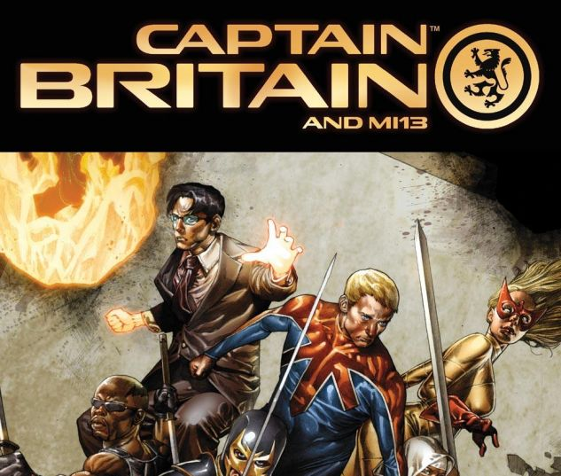 Captain_Britain_and_MI13_2008_15