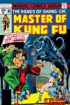 Master_of_Kung_Fu_1974_65