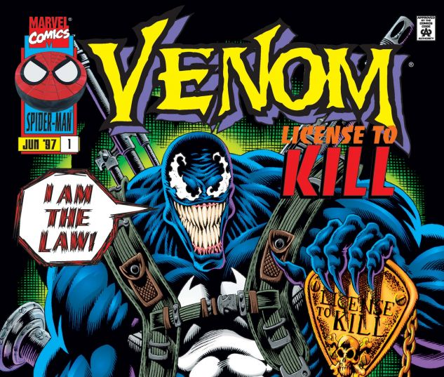 VENOM_LICENSE_TO_KILL_1997_1_jpg