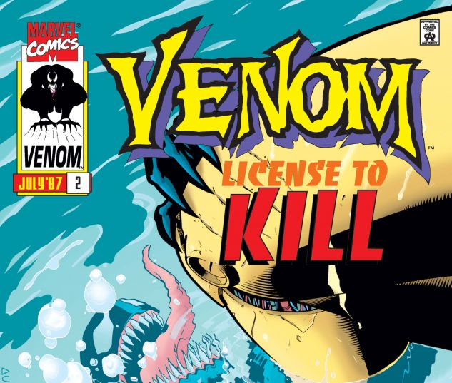 VENOM_LICENSE_TO_KILL_1997_2_jpg