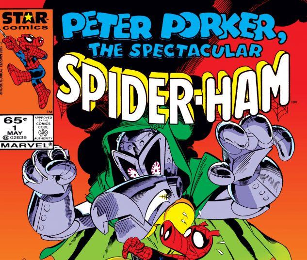 PETER_PORKER_THE_SPECTACULAR_SPIDER_HAM_1985_1_jpg
