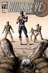BULLSEYE: GREATEST HITS (2004) #2