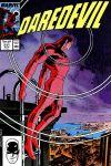 Daredevil (1964) #241