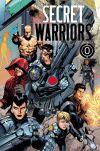 Secret Warriors (2009)