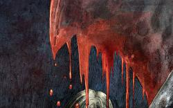 SKAAR: SON OF HULK PRESENTS - SAVAGE WORLD OF SAKAAR #1