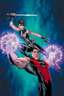 Wonder Man: My Fair Super Hero (Trade Paperback)