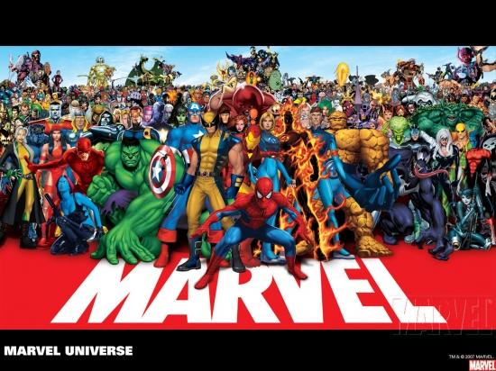 Wallpaper 1246 | Marvel Heroes | Wallpapers | Apps ...