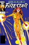 Firestar #4