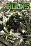 Incredible Hulks (2009) #621