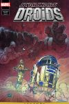 Star Wars: Droids (1994) #4