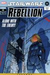 Star Wars: Rebellion (2006) #12