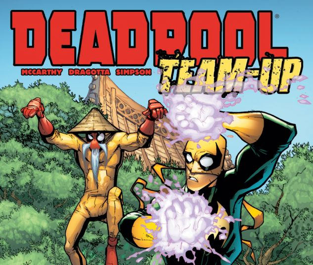 Deadpool_Team_Up_2009_886