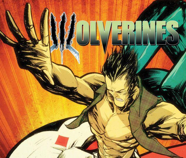 Wolverines_2015_18