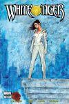 White Tiger (2006) #5
