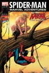 Marvel_Adventures_Spider_Man_2010_13