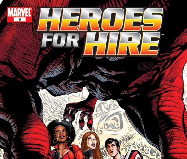 HEROES_FOR_HIRE_2006_9
