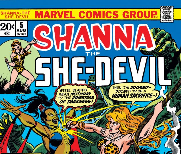 SHANNA_THE_SHE_DEVIL_1972_5