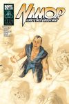 NAMOR_THE_FIRST_MUTANT_2010_8