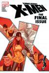 Uncanny X-Men (1963) #544