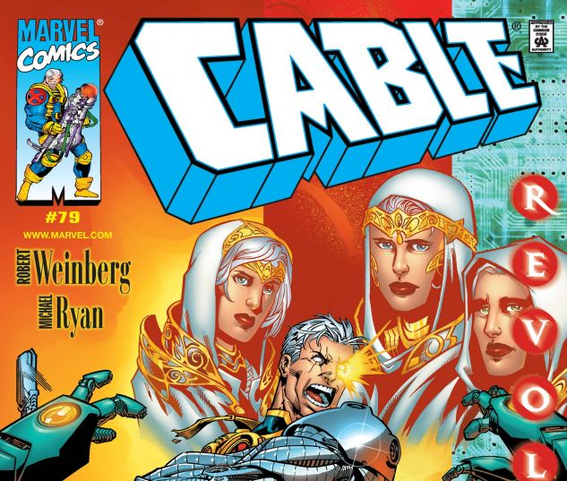 CABLE_1993_79