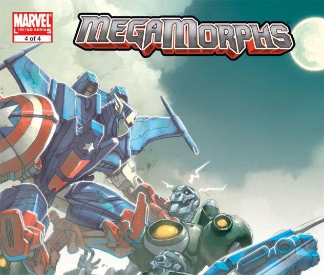 Mega_Morphs_4