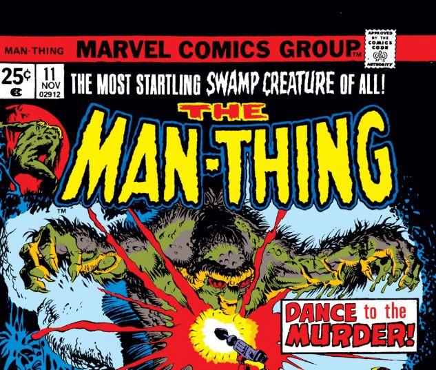 MAN_THING_1974_11