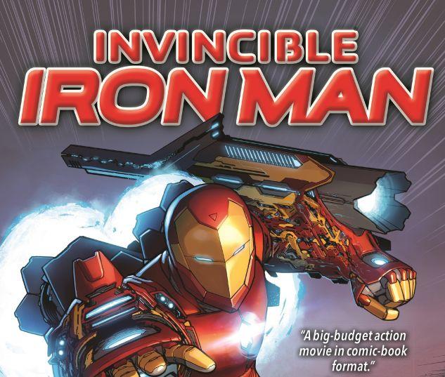 INVIM2015HC_cover