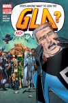 G.L.a. (2005) #2