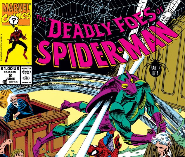 Deadly_Foes_of_Spider_Man_1991_2