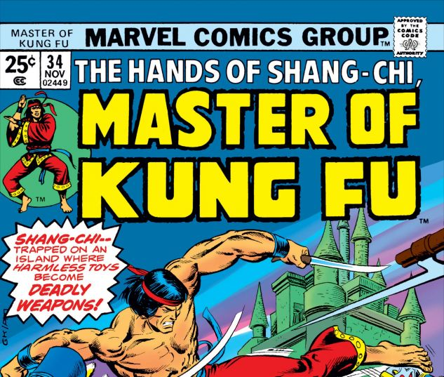 Master_of_Kung_Fu_1974_34