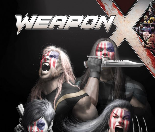 WEAPX2017V3TPB_cover