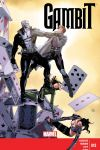 Gambit (2012) #12