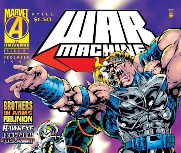 War_Machine_1994_21_jpg