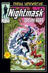 Nightmask_1986_3_jpg