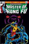 Master_of_Kung_Fu_1974_113_jpg