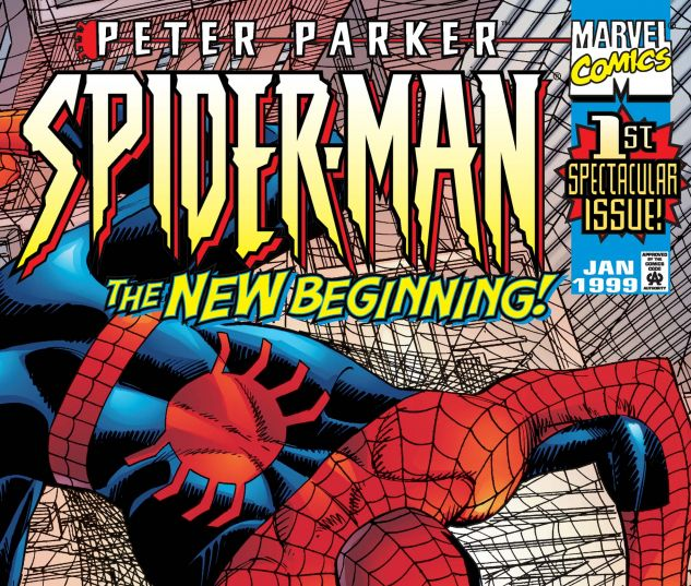 PETER_PARKER_SPIDER_MAN_1999_1_jpg