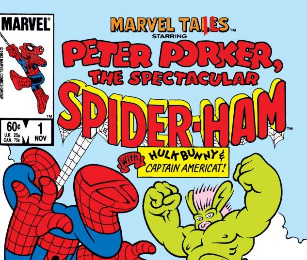 MARVEL_TAILS_STARRING_PETER_PORKER_THE_SPECTACULAR_SPIDER_HAM_1983_1_jpg