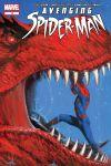 AVENGING SPIDER-MAN (2011) #14