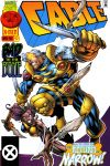 Cable (1993) #42