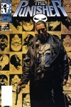 PUNISHER #7