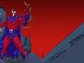X-Men: Prelude to Schism #2 Wallpaper