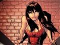 Spider-Man (1999) #671