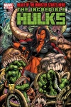 Incredible Hulks (2009) #630