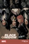 BLACK WIDOW 14 (WITH DIGITAL CODE)