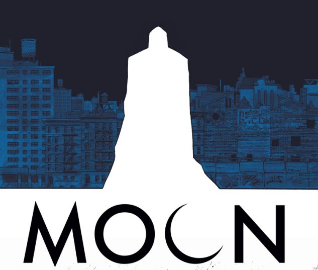 MOON KNIGHT 12 (WITH DIGITAL CODE)